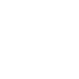 Food and Drink Devon Member
